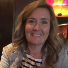 Diane Pap, MD