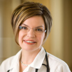 Debra Ravasia, MD