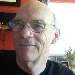 John Frantz, PA