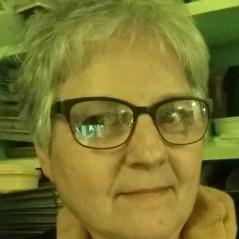 Vickie Summers