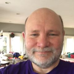 Paul Friedrichs, MD