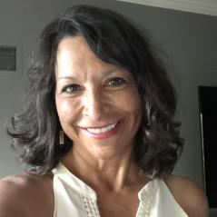 Natalie Griego, MD