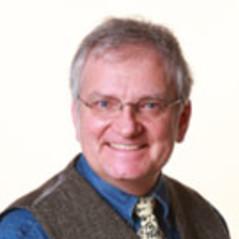 Ronald Konchanin, MD