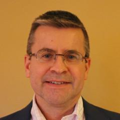 Scott McCormick III, MD
