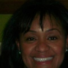 Raquel Tapia, MD