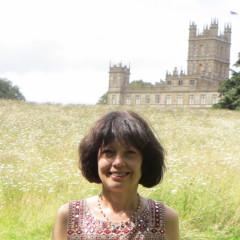 Patricia McCormack, MD