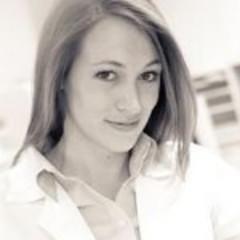 Jayne Aschen, PA