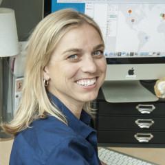 Carrie Heike, MD