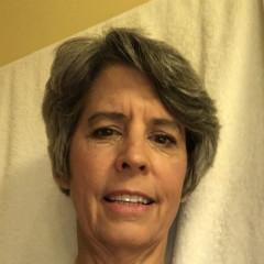 Mary Briggs, MD