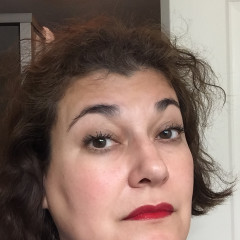 Lyra Sihra, MD