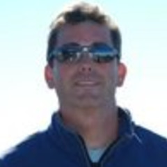 Eric Loeliger, MD