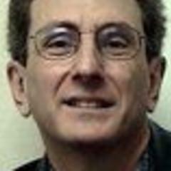 Gerald Berkowitz, MD