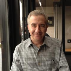 Martin Silverstein, MD