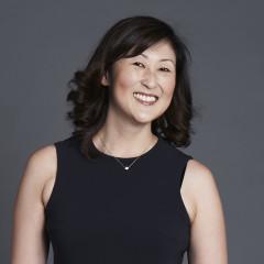 Randie Kim, MD