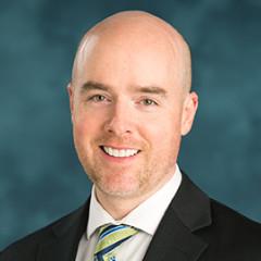 Bryan Schneider, MD