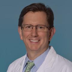 Robert Mahoney, MD