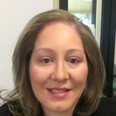 Janneth Montoya II, MD