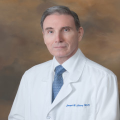 Joseph Cleary, MD