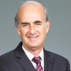 Jonathan Mohrer, MD