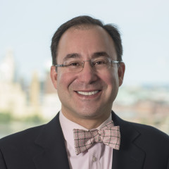 Scott Plotkin, MD
