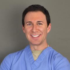 Justin Cohen, MD