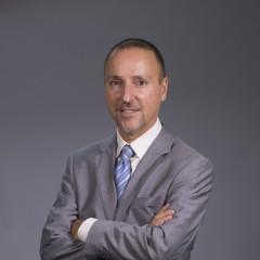Douglas Kondziolka, MD