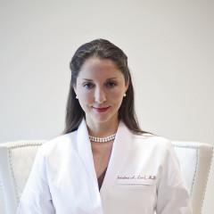 Christina Lord, MD
