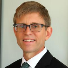 Richard Puschinsky, MD
