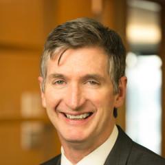 Michael Marshall, MD
