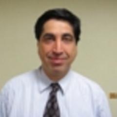 Mohsen Pahlavan, MD