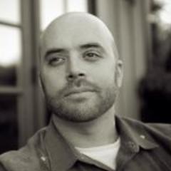 Tim Nicholls, MD