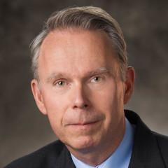 Klaus Gottlieb, MD