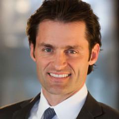 John Lozier, MD