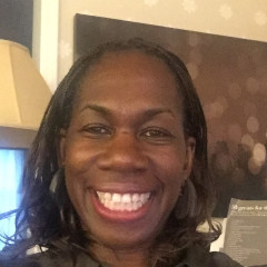 Ngozi Okezie, MD
