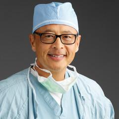 James Ochi, MD