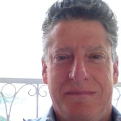 Michael Brodman, MD