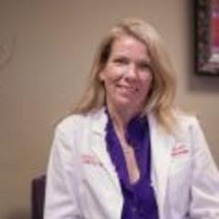 Barbara Held, MD