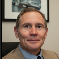 Richard Wray, MD