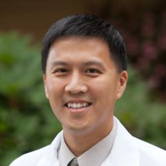 Kelvin Chou, MD
