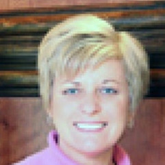 Annette Baggott, MD