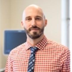 Stefan Eichenauer, MD