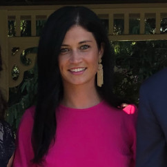 Renee Barrett, MD