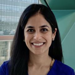Avita Pahwa, MD