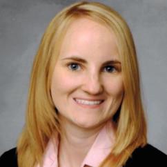 Tara Kennedy, MD