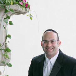 David Selzer, MD