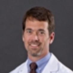 Matthew Hazelbaker, MD