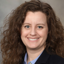 Erin O'Brien, MD