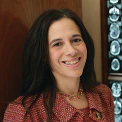 Susan Pannullo, MD