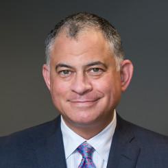 Craig Suchin, MD
