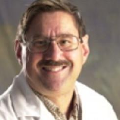 Donald Rosin, MD